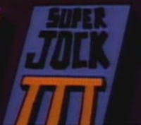 Super Jock III.png