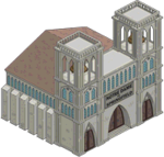 TSTO Notre Dame of Springfield.png