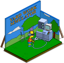 Tapped Out Bart Play Yard Work Simulator.png