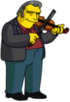 Tapped Out FatTony Play the Violin.png