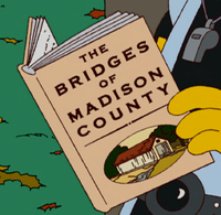 The Bridges of Madison County.png