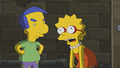 Treehouse of Horror XXIX promo 2.png