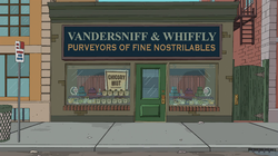 Vandersniff & Whiffly Purveyors of Fine Nostrilables.png