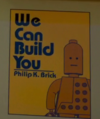 We Can Build You.png