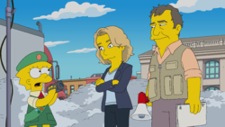 A Springfield Summer Christmas for Christmas promo 8.png