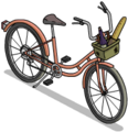 Bicycle with Basket.png