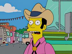 Cowboy Bob.png