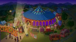 Ding-A-Ling Bros. Circus.png