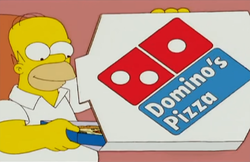 Domimo's Pizza.png