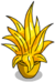 Gold Small Plant.png