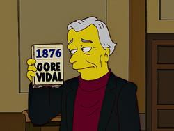 Gore Vidal.png