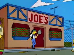Joe's.png