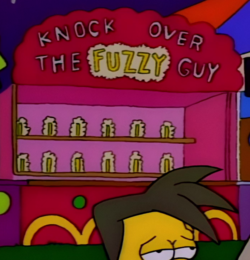 Knock Over the Fuzzy Guy.png