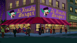 Le Krusty Burger.png
