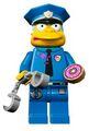 Lego Clancy Wiggum Kwik-E-Mart.jpg