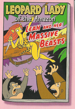 Leopard Lady of the Amazon.png