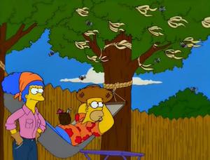 Mom and Pop Art - Old oak tree scene.png
