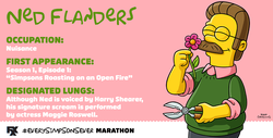 Ned Flanders Every Simpsons Ever.png