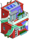 Painted Home 8.png