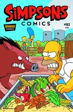 Simpsons Comics 193.jpg
