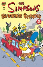 Simpsons Summer Shindig 4.jpg