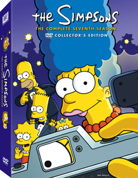 Simpsons s7.png