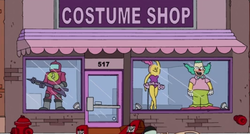 Springfield Costume Shop.png