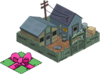 Springfield Dog Pound and Free Land Token.png