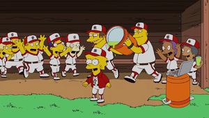 Springfield Isotots.png