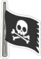 Tapped Out Ghost Pirate Airship Icon.png