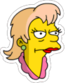 Tapped Out Mrs. Muntz Icon.png