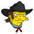 Tapped Out Outlaw Snake Icon.png