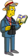 Tapped Out Skinner Go Bird Watching.png