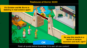 Treehouse of Horror XXXII Intro.png