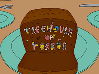 Treehouse xviii title.png