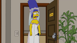 Wedding for Disaster.png