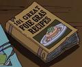 101 Great Foie Gras Recipes.png
