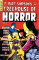 Bart Simpson's Treehouse of Horror (AU) 11 (2) (2).jpg