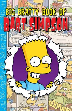 Big Bratty Book of Bart Simpson.jpg