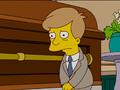 Donny The Homer of Seville.png