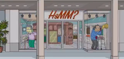 H&MM.png