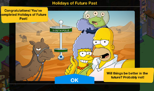 Holidays of Future Past End Screen.png