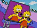 Lisa spelling.png
