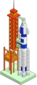 Rocket Launch Platform.png