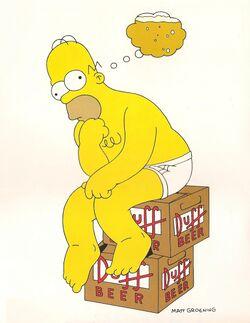 Simpsons 1995 Calendar Homer 2.jpg