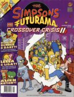 Simpsons Comics 103 (UK).png