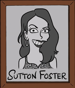 Sutton Foster.png