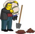 Tapped Out FatTony Get Rid of a Problem.png