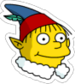 Tapped Out Little Helper Ralph Icon.png