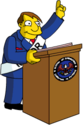 Tapped Out Quimby Give a Speech.png